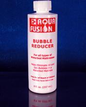 Buborékképződést gátló folyadék